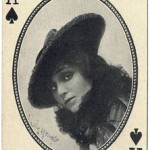 Florence_La_Badie_M.J._Moriarty_Playing_Card