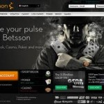 betsson-poker-promotions