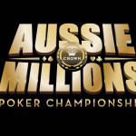 Aussie Millions Poker Tournament