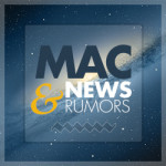 Mac News & Rumors